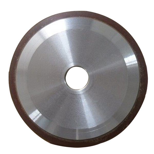 Woodworking Tools Sharpening Grinding Wheel